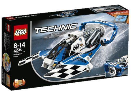 lego-technic-42045-pretekarsky-hydroplan-65420