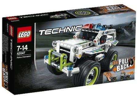 lego-technic-42047-policajne-zasahove-vozidlo-65422