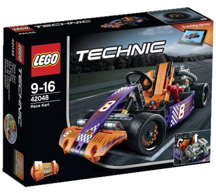 lego-technic-42048-pretekarska-autokara-65423