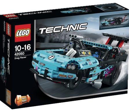lego-technic-42050-dragster-vyrobca-lego-65425