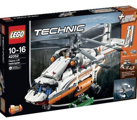lego-technic-42052-helikoptera-na-tazke-naklady-65426