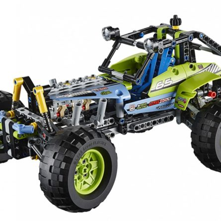lego-terenna-formula-66070