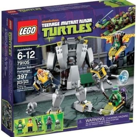 lego-turtles-79105-vycinanie-robota-baxtera-39216