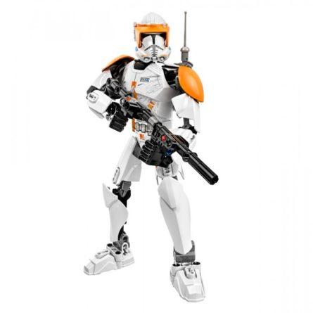 lego-velitel-klonov-cody-66192