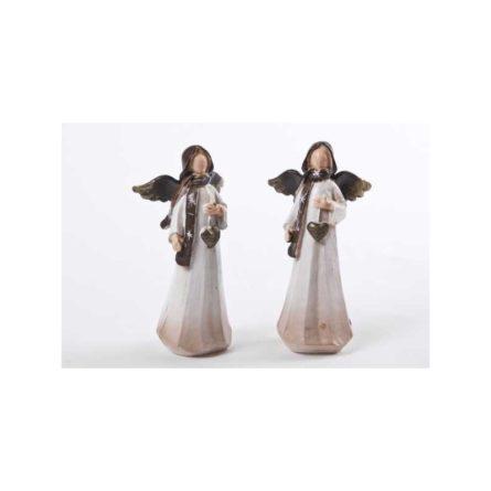 anjel-so-srdcom-125cm-s-2ks