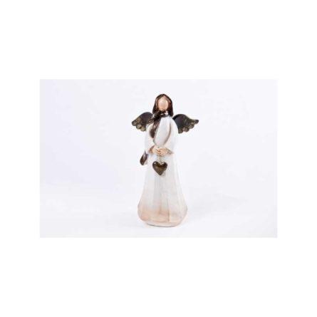 anjel-so-srdcom-17cm