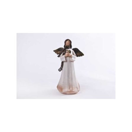 anjel-so-srdcom-21cm