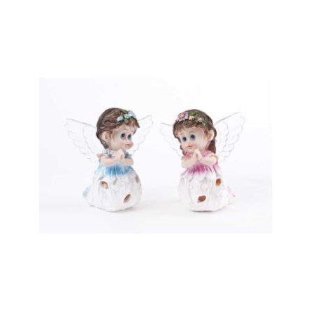 anjel-svietiaci-115cm-mix