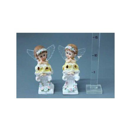 anjel-svietiaci-na-podst14cm