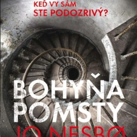 bohyna-pomsty-nesbo-jo-12849