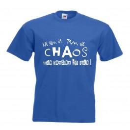 chaos_2