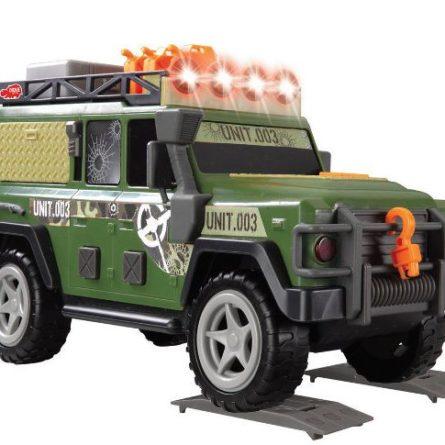 dickie-toys-action-series-outland-patrol-vojensky-34-cm-3308366-60535