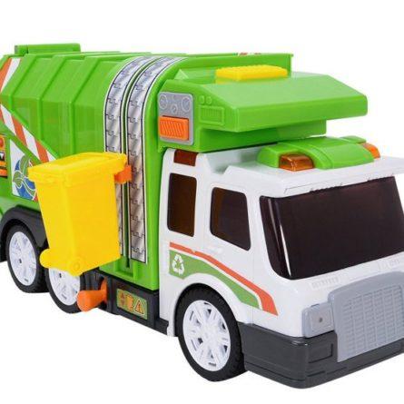dickie-toys-action-series-smetiarske-auto-39cm-3308357-60533