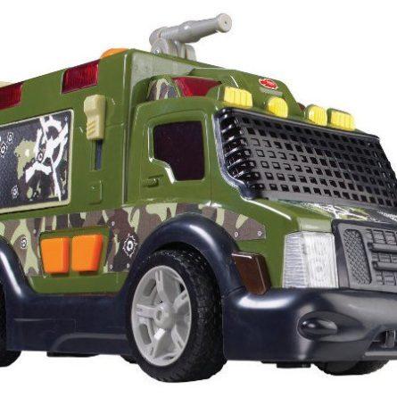 dickie-toys-action-series-vojenske-zasahove-vozidlo-33-cm-330836-60534