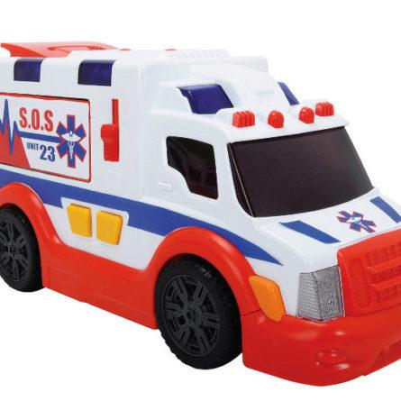 dickie-toys-dickie-ambulancia-33-cm-29040