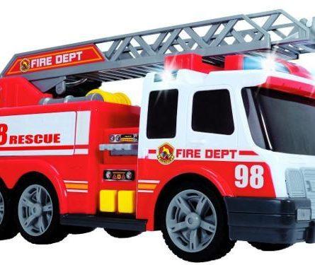 dickie-toys-dickie-hasicske-auto-so-svetlom-a-zvukom-36-cm-37075