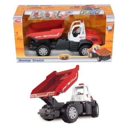 dickie-toys-sklapacka-35-cm-dump-truck-na-baterie-35101