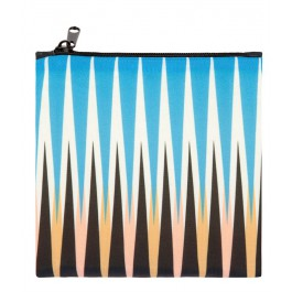 echo_backgammon_pouch