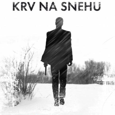 krv-na-snehu-1-jo-nesbo-34600