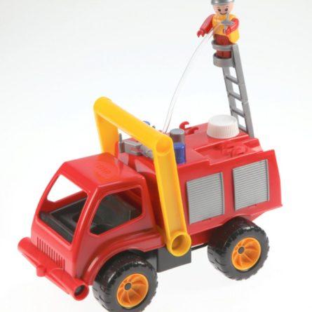 lena-aktivny-hasic-66864