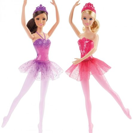 mattel-barbie-balerina-asst-66511