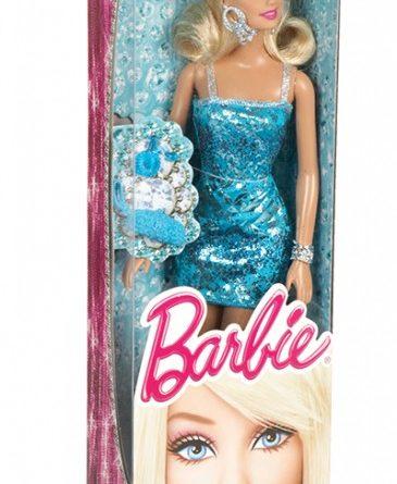 mattel-barbie-barbie-v-trblietavych-satach-asst-66565