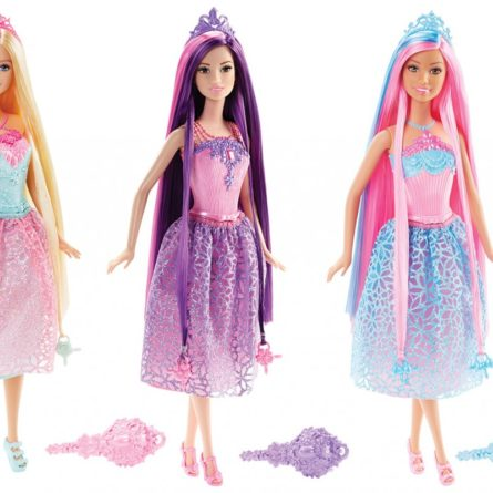 mattel-barbie-dlhovlaska-asst-66532