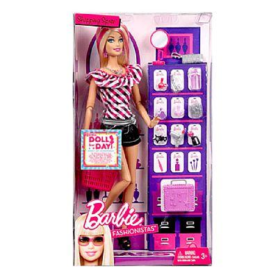 mattel-barbie-fashionistas-shopping-asst.-26770