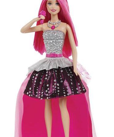 mattel-barbie-spievajuca-princezna-rock-n-royals-cmr94-60436