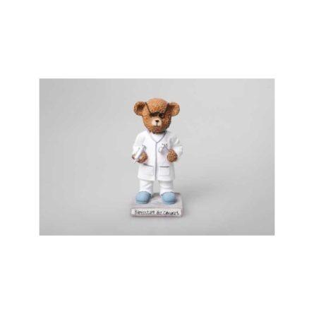 medved-doktor-20cm
