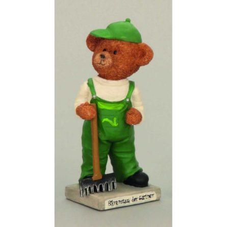 medved-zahradnik-20cm-8805
