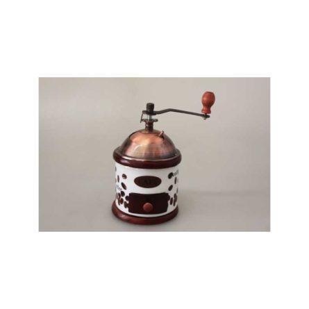 mlyncek-dekoracny-11x10cm