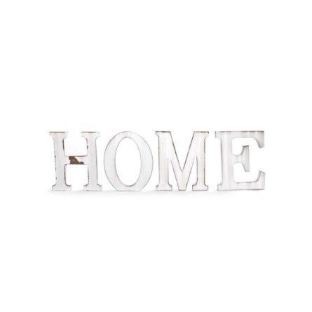 pismena-home-15x13x18cm