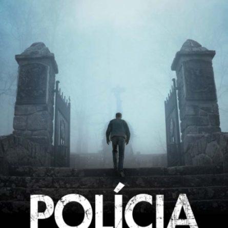 policia-jo-nesbo-18940