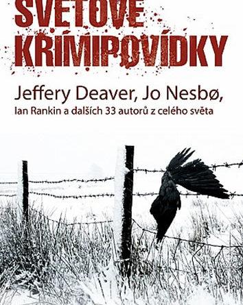 svetove-krimipovidky-deaver-jo-nesbo-jeffery-14304