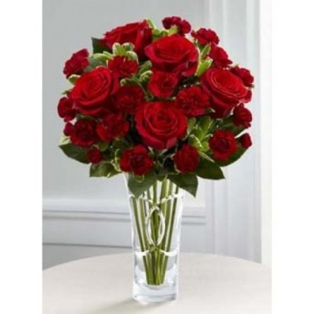 sweethearts-bouquet-blooms-1893289104-500x612-500x500