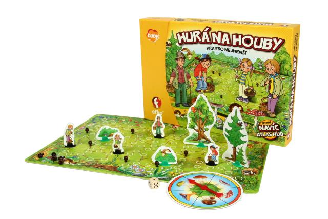 hura-na-houby-spolocenska-hra