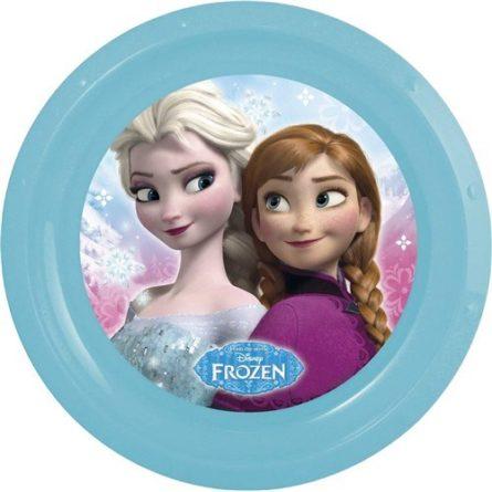 banquet-frozen-tanier-plytky-22-cm-1full
