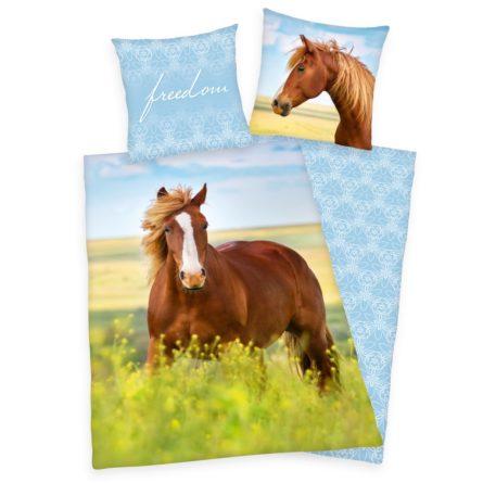 bavlnene-obliecky-horse-freedom-140x200-1full