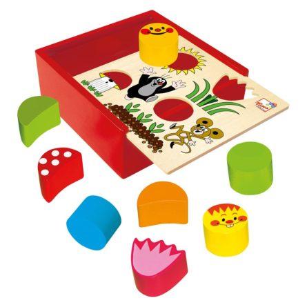 bino-krabicka-s-tvarmi-krtko-1full