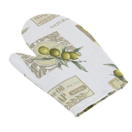 chnapka-ema-olivy-28-x-18-cm-1full