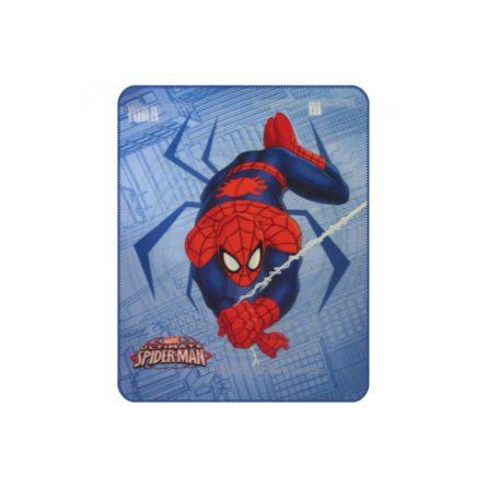 cti-detska-deka-spiderman-spider-110-x-140-cm-1full