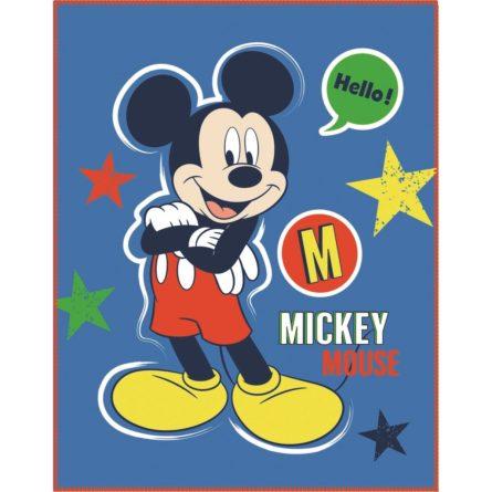 detska-deka-mickey-mouse-expressions-1full