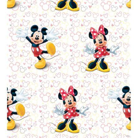 detska-fototapeta-mickey-a-minnie-53-x-1005-cm-1full