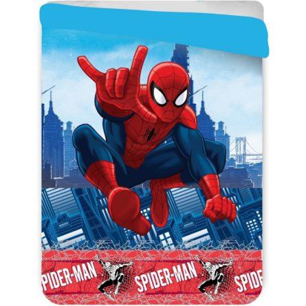 detska-presivana-prikryvka-spiderman-180-x-260-1full