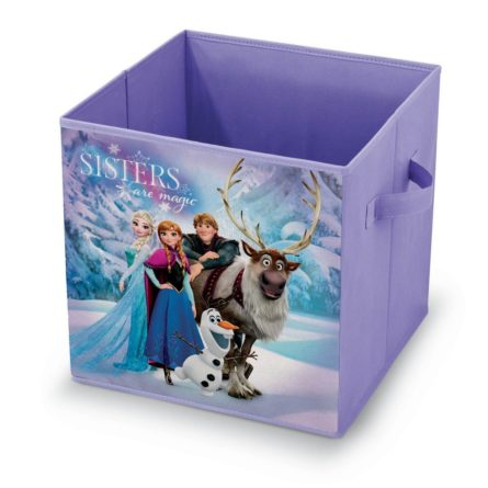 domopak-living-ulozny-box-s-motivem-disney-frozen-1full