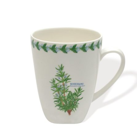 maxwell-williams-fragrant-garden-hrncek-rozmarin-1full
