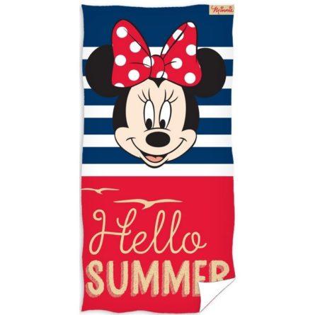 osuska-minnie-mouse-hello-summer-70-x-140-cm-1full