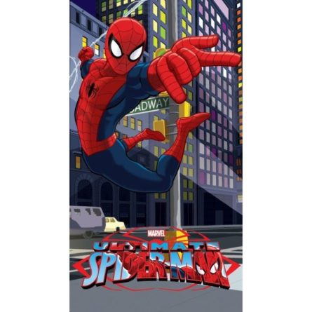 osuska-spiderman-70-x-140-cm-1full