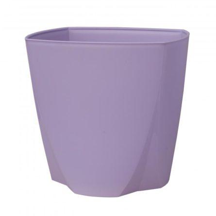 plastovy-obal-na-kvetinac-camy-21-cm-levandulova-1full